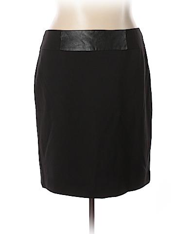 Anne Klein Casual Skirt Size 18 (Plus)