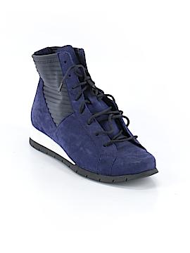 Arche Sneakers Size 37 (EU)