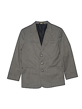 Claiborne Blazer Size 14