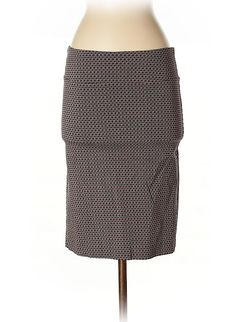Margaret M Women Casual Skirt Size S