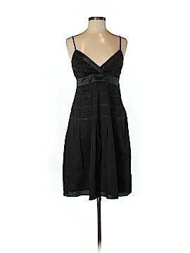Khaki Krew Casual Dress Size M