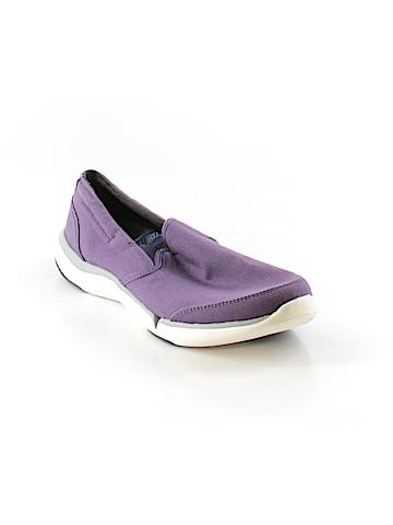 Teva Sneakers Size 7 1/2