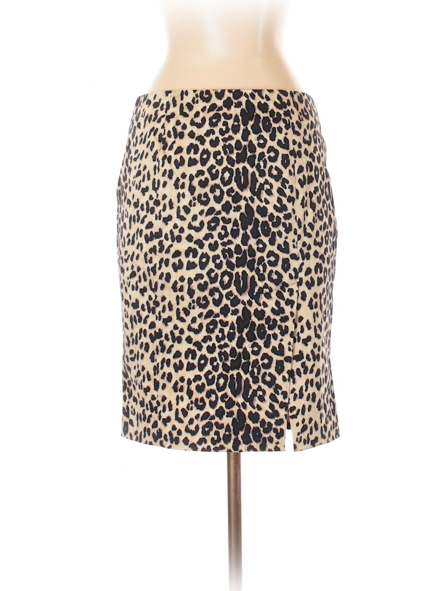 Skirt Casual Casual Casual Skirt Skirt Boutique Casual Boutique Boutique Boutique Skirt 1vAOqppnx