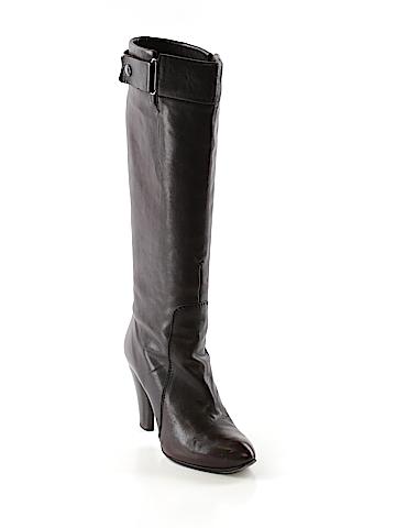 Costume National Boots Size 38 (EU)