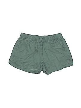 Crazy 8 Shorts Size L (Kids)