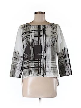 Babette 3/4 Sleeve Blouse Size XS