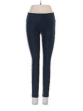 JoFit Active Pants Size XS