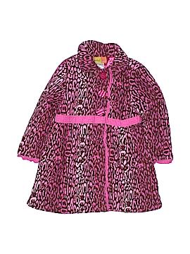 Penelope Mack Jacket Size 4T