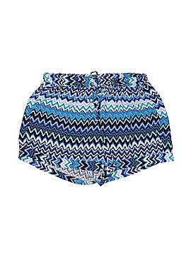 Soundgirl Shorts Size S