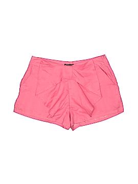 Countess Shorts Size S