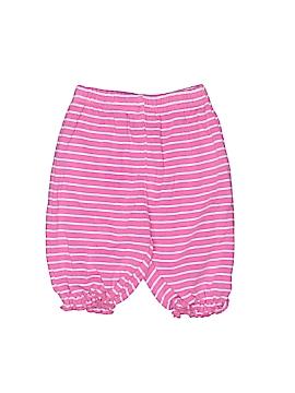JoJo Maman Bebe Leggings Size 0-3 mo