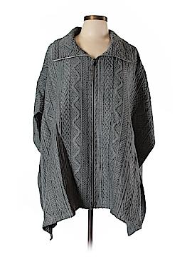 Etcetera Jacket Size L