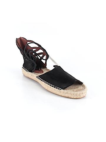 J. Crew Sandals Size 40 (EU)