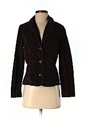 St. John's Bay Women Jacket Size S (Petite)