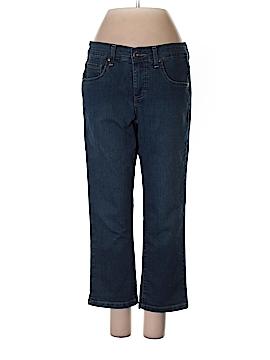 Bandolino Jeans Size 4