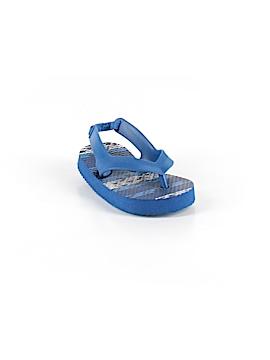 Toys R Us Flip Flops Size 3 - 4 Kids