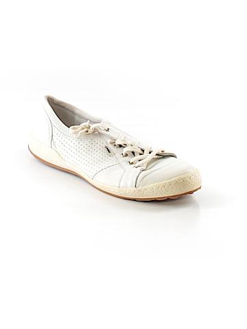 Josef Seibel Sneakers Size 41 (EU)