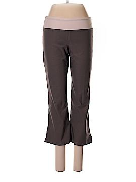 Nike Active Pants Size Sm (4-6)