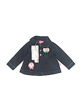 Mim Pi Jacket Size 9 mo