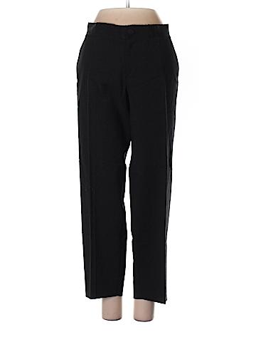 Rebecca Taylor Wool Pants Size 6