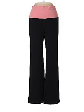 Bebe Active Pants Size M