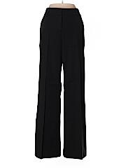 Ann Taylor Women Wool Pants Size 6