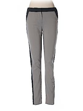 W118 by Walter Baker Dress Pants Size 6