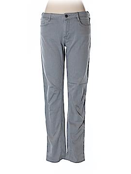 Comptoir des Cotonniers Jeans Size 40 (FR)