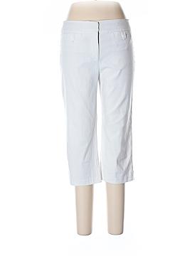 SOHO Apparel Ltd Dress Pants Size 12
