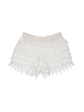 Limonata Shorts Size M