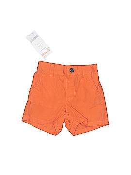 Gymboree Outlet Shorts Size 3-6 mo
