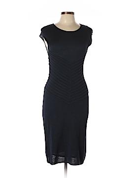 Valentino Casual Dress Size L