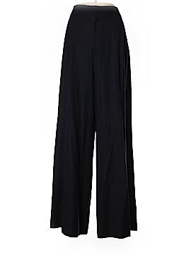 Ellen Tracy Wool Pants Size 12