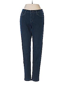 Levi's Jeans 29 Waist