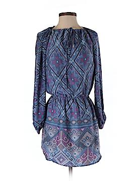 Marabelle Casual Dress Size XS