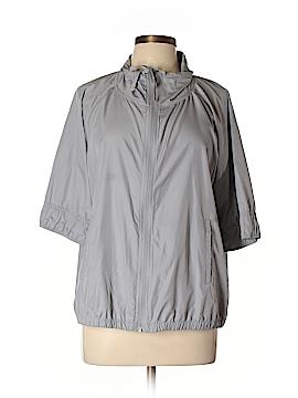 Gap Fit Jacket Size XL