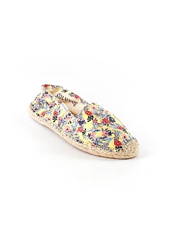 Soludos Flats Size 35 (EU)
