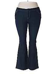 Old Navy Women Jeans Size 22 (Plus)