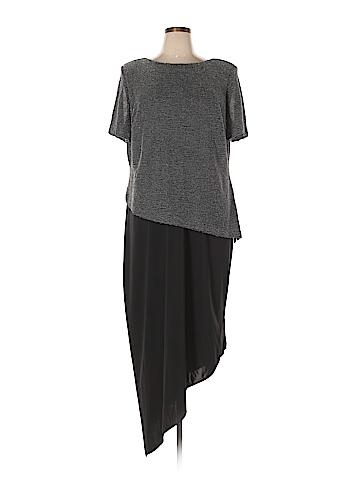 Arianna by Rachel Kaye Cocktail Dress Size 20W (Plus)