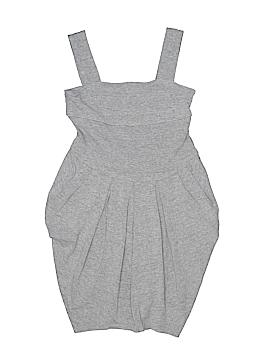 David Charles Dress Size 8