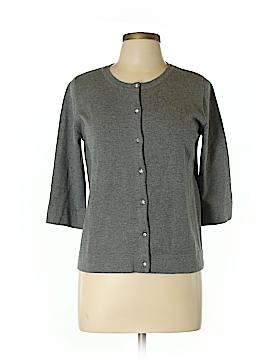 525 America Cardigan Size L