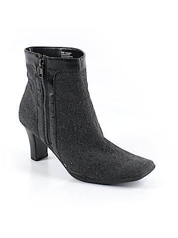 Aerosoles Ankle Boots Size 8 1/2