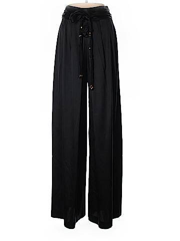 Elie Tahari Silk Pants Size 6