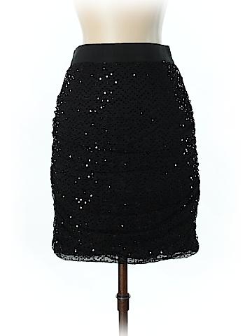 Dolce & Gabbana Formal Skirt Size 40 (IT)