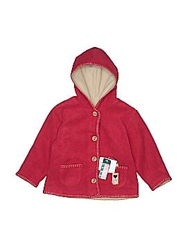 Marks & Spencer Fleece Jacket Size 1-2