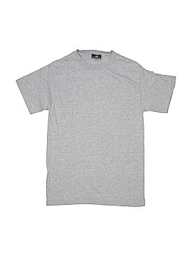 New Balance Short Sleeve T-Shirt Size S (Youth)