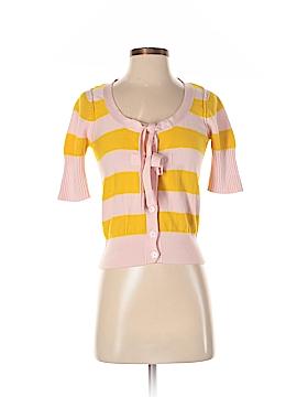 Sonia Rykiel Pour H&M Cardigan Size S