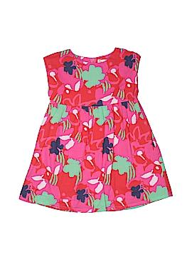 DPAM Dress Size 4