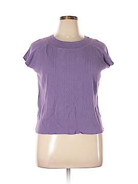 DressBarn Pullover Sweater Size 14