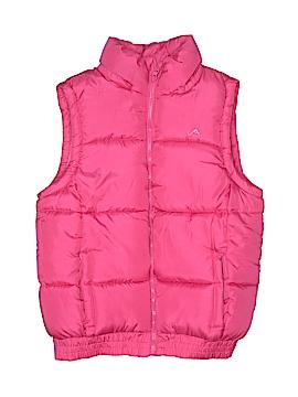 Vertical'9 Vest Size 16